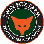 Twin Fox Farm